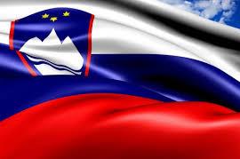 prevajanje slovenscina