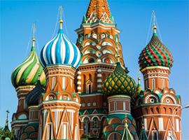 tečaj ruščina