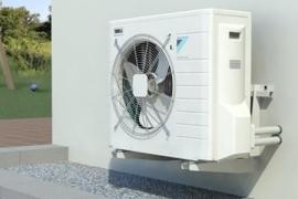 topolotna črpalka termoshop