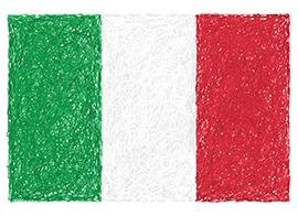 italijanscina